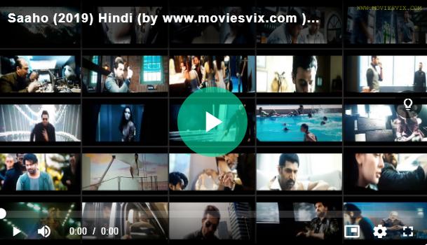 Saaho Full Movies Full Movies Bollywood New Sauth Movie 2019 Hindi Dubbed