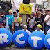 Presentarán documental tras 10 años del cierre de RCTV