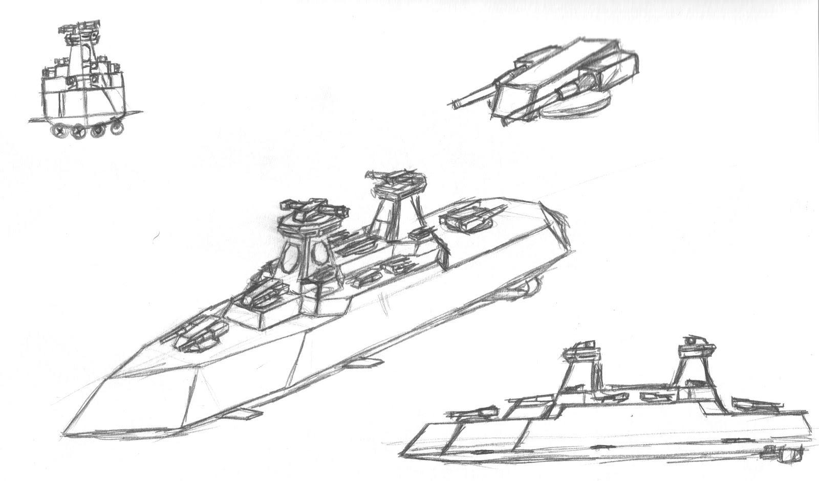 D R Designs: Plane a Day 07/06/2012