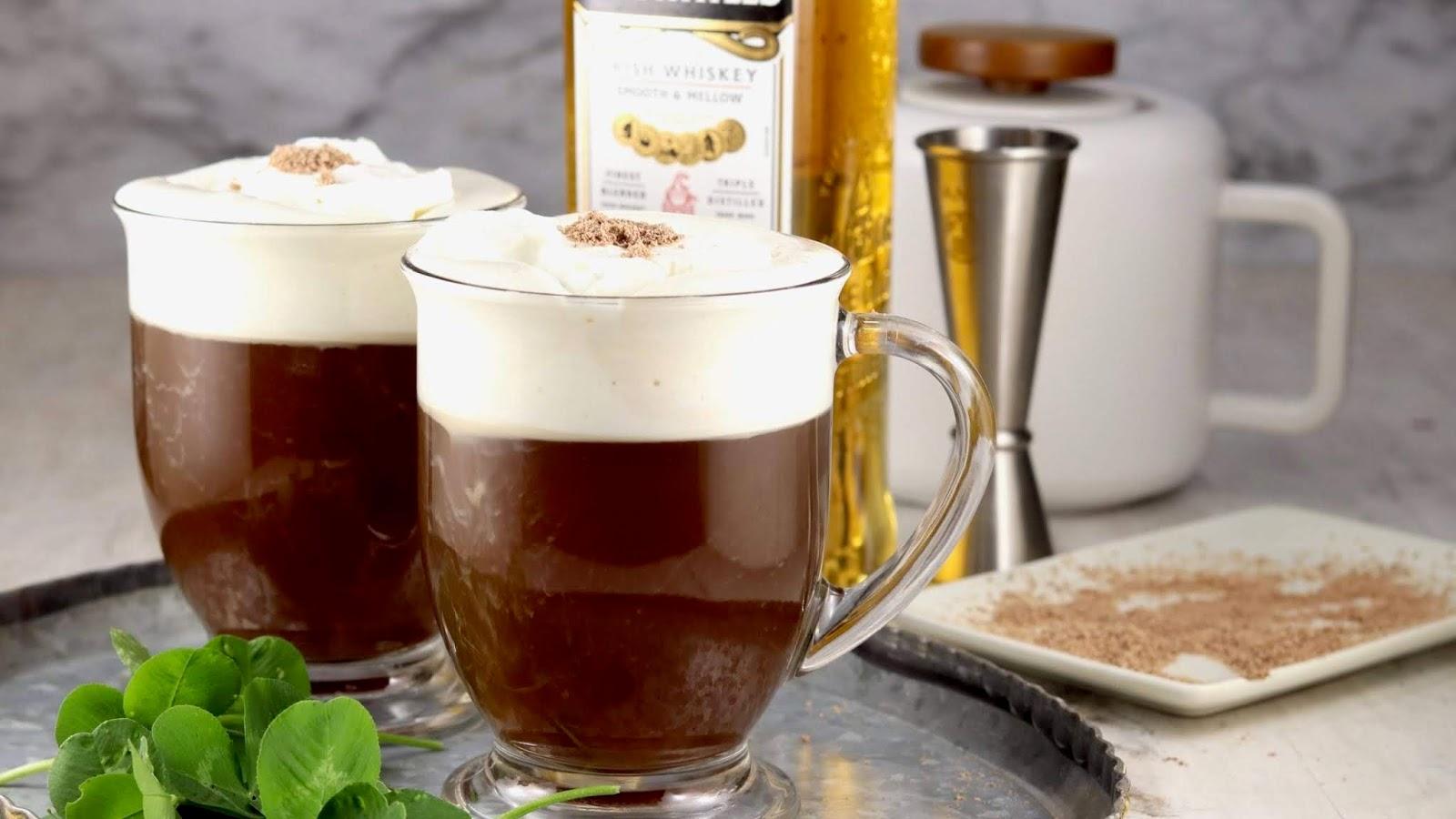 irish-coffee-kafa-topli-napitak-budjenje