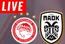 austrian-bundesliga LIVE STREAM streaming