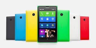 Nokia X Flash Files RM-980 Download V1 2 4 3