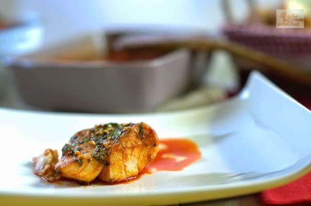 22-recetas-bacalao14