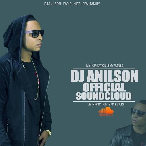DJ Anilson - Bella Ciao (Remix) (2018) [Download] Download