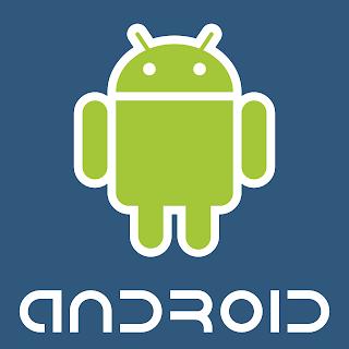 Cara Mempercepat Kinerja Android Setelah Root
