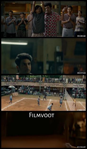 chhichhore full movie direct download