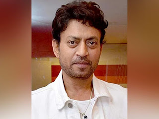 Irrfan Khan Biography- Dies on 29-April 2020