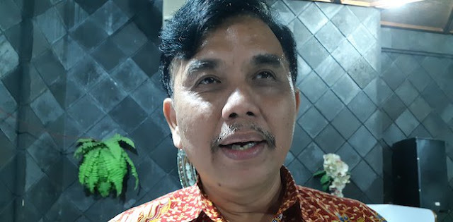 Demokrasi Dan Kegagalan Rezim Jokowi