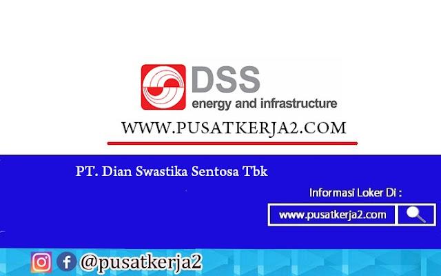 Lowongan Kerja Medan SMA SMK D3 & S1 Mei 2020