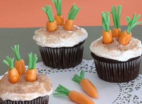 disney-easter-crafts-carrot-cupcake-photo-Carrot-Top-Cupcakes-F.jpg