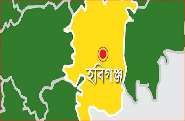 Robbery-killed-in-Habiganj-gunfight