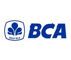Info Lowongan Kerja 2020 BANK BCA PT Bank Central Asia (Persero) Tbk untuk SMA D3 S1 Via Email