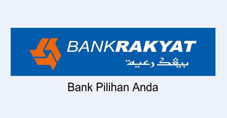 Jawatan Kosong di Bank Kerjasama Rakyat Malaysia Berhad (Bank Rakyat)