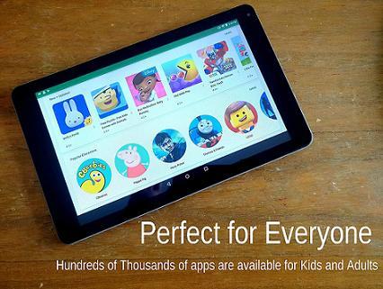 neocore-e1-tablet-reviews