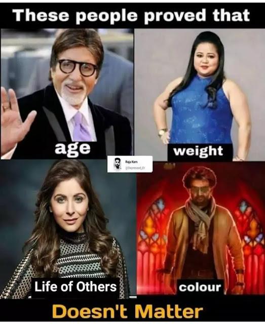Corona Virus funny Status on Kanika Kapoor