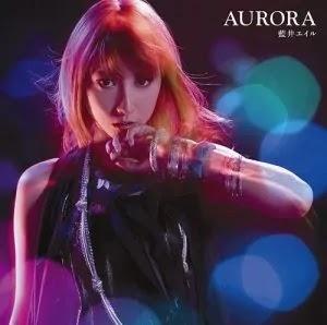 Mobile Suit Gundam AGE - AURORA