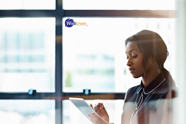 Développement des applications mobiles multi plateformes : WEBGRAM, meilleure entreprise / société / agence  informatique basée à Dakar-Sénégal, leader en Afrique, ingénierie logicielle, développement de logiciels, systèmes informatiques, systèmes d'informations, développement d'applications web et mobiles