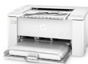 HP Color Laserjet CP4005DN Driver Download