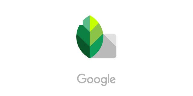 SnapSeed - O melhor editor de fotos para o teu dispositivo Android?