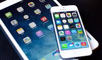 Dr.Fone: İphone ve İpad Silinen Dosyaları Geri Getirme Programı