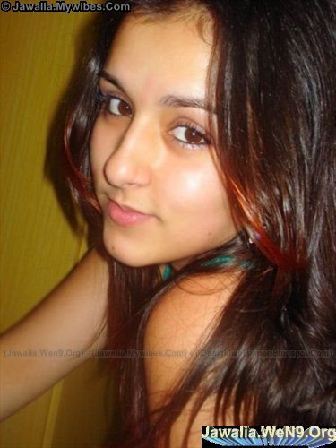 Indias No-1 Desi Girls Wallpapers Collection College -5605