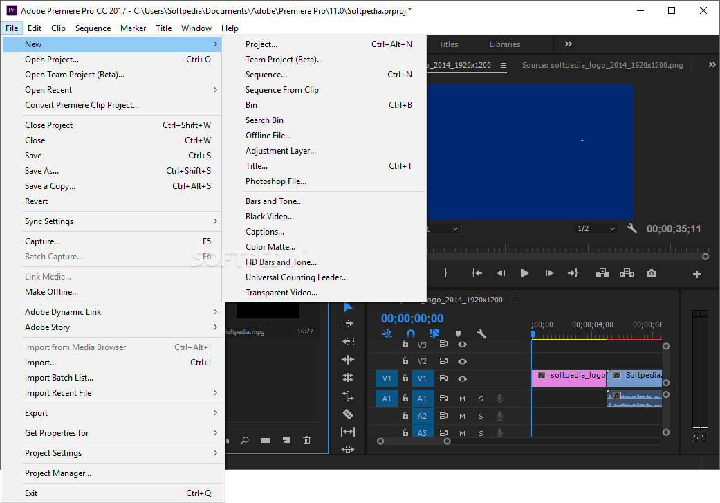 Adobe Premiere Pro 2020 v14.2.0.47