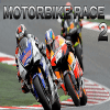 Download Motorbike Race 2 Game For Android Mobiles