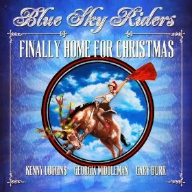 Dulcimer Christmas Music