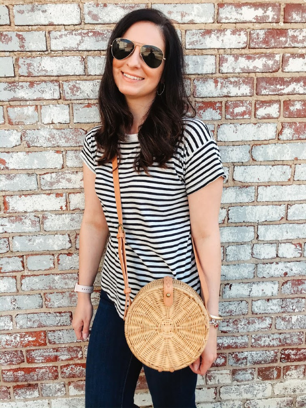 madewell sale, instagram roundup, spring style, nc blogger, north carolina blogger, what to wear for spring, style blogger