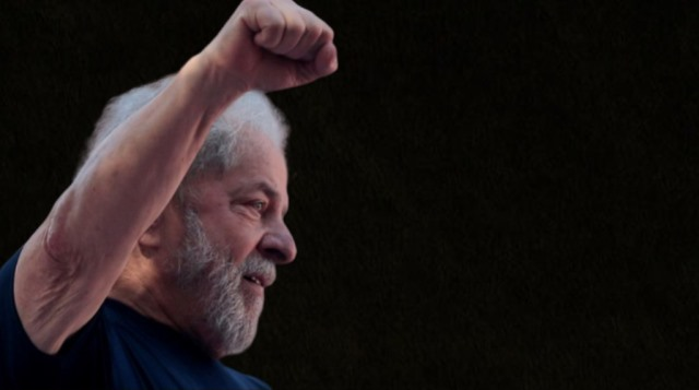 Lula próximo da liberdade após STF barrar prisão após a 2ª instância