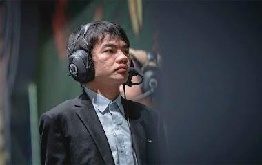 HLV Tinikun công kích HLV Minh Hảo của LK, mời bước ra 'ánh sáng' đối chất