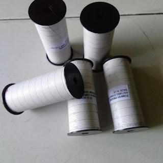 Jual Kertas Print Hammer test Proceq Type NR ## 08128222998 ##