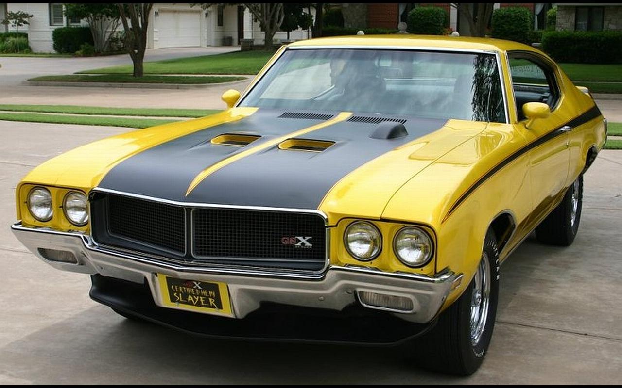71buick86778-03 1971 Buick Gsx