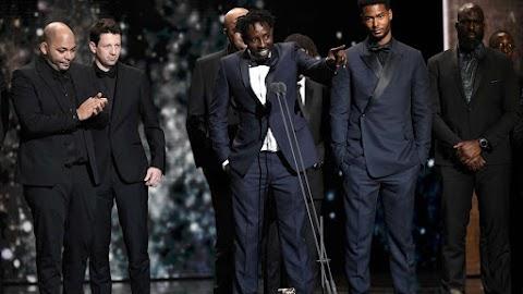 César-díj - A Nyomorultak a legjobb film, Polanski a legjobb rendező