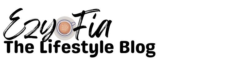 blog ezy.fia