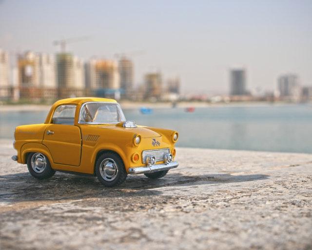 Cheapest car insurance in Plano