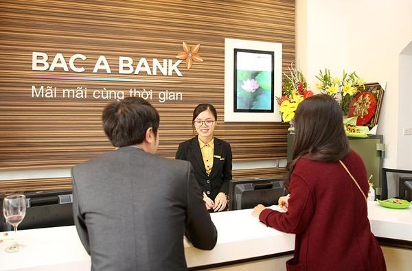 Ngân hàng Bắc Á giảm giá quý khách bảo hiểm Dai-ichi Life