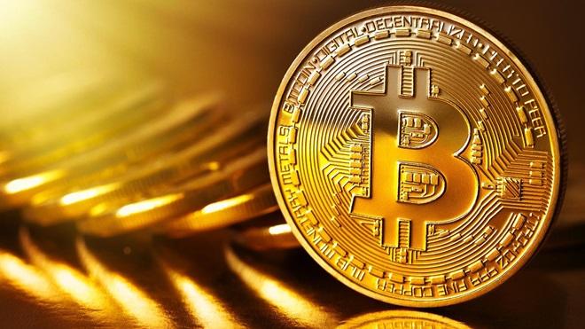 bisogno di fare soldi online velocemente è intelligente investire in bitcoin?