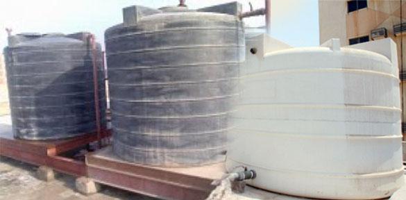 شركة تنظيف خزانات بالمدينة المنورة شركة سما 0558690912