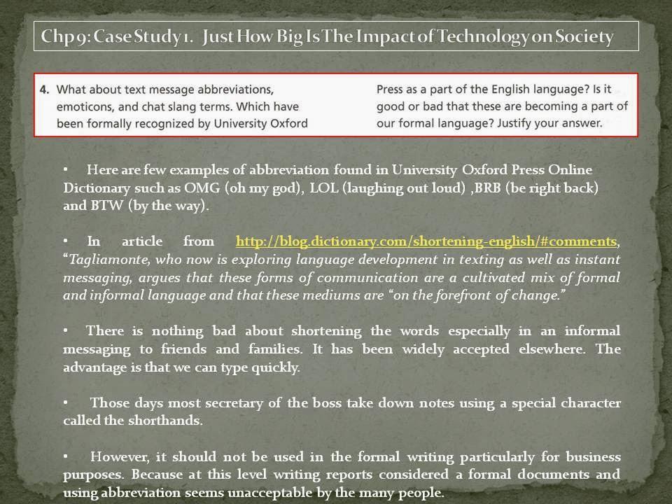 Uc berkeley creative writing quiz! Essay doing