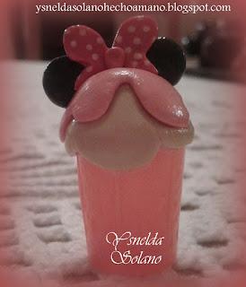 Fácil-mini-helado-en-porcelana-fría