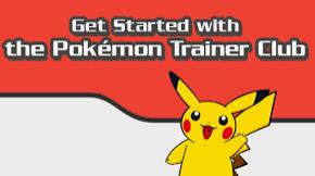 Pokémon Trainer Club newsletter not working
