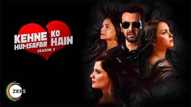 kahane-ko-to-humsafar-hain-season-three-cast-and-release-date