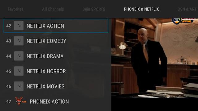 تحميل تطبيق asm tv pro apk لمشاهدة القنوات العربية و العالمية مع أشهر باقة عربية رياضية مشفرة 2020