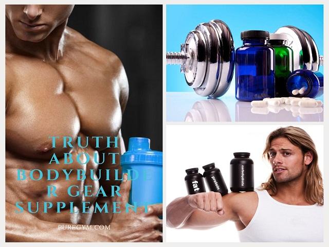 TRUTH-About-Bodybuilder-Gear-Supplement