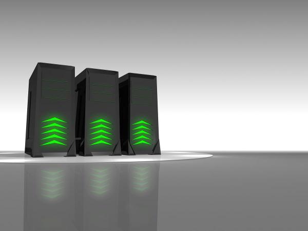5 Best Ark Server Hosting Providers In 2019