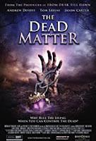 http://www.vampirebeauties.com/2020/04/vampiress-review-dead-matter.html