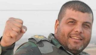 Senjata Makan Tuan, Kolonel Rezim Asad Tewas Dalam Serangan Bom Di Idlib