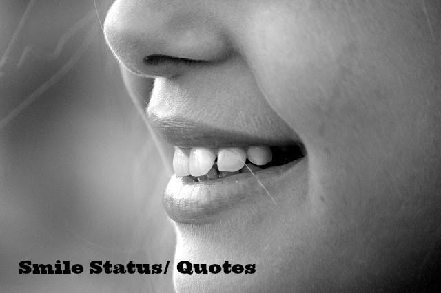 Fake Smile Status For Whatsapp In Hindi English Smile Quotes In Hindi
