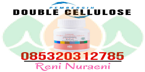 Double Cellulose